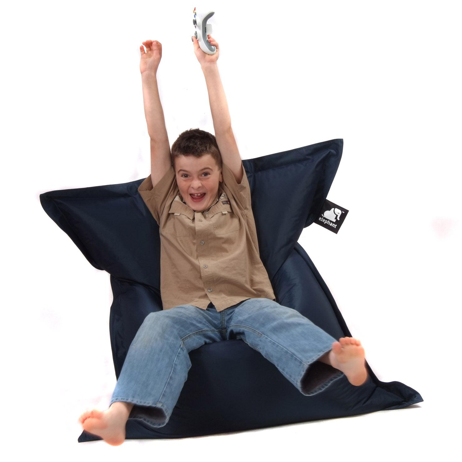 Elephant Bean Bags In Store Now