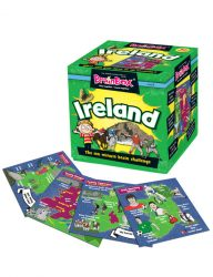 Brain Box Ireland