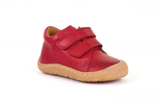 Froddo Boys Red G2130192-7