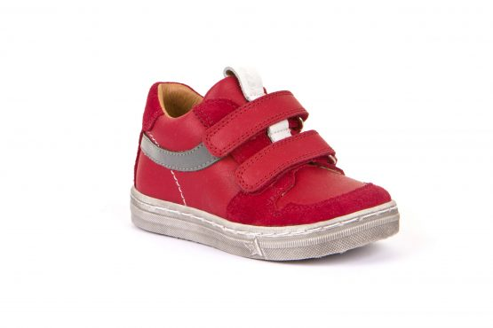Froddo Boys Red G2130198-6