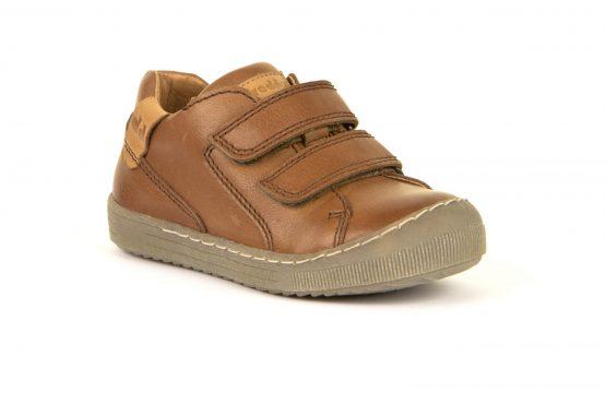 Froddo Boys Brown G3130146-3