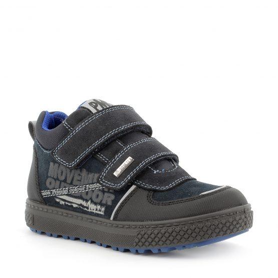 Primigi Navy Gore-Tex Boot 6397400