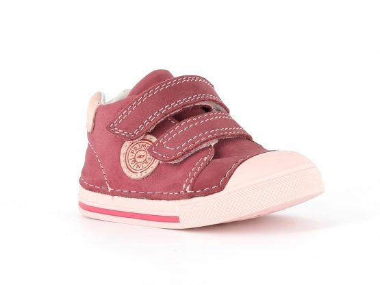 Primigi First Steps Shoe Girls 6400011