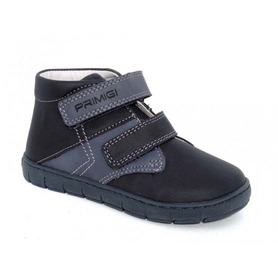Primigi Navy First Steps Boys Boot 6413511