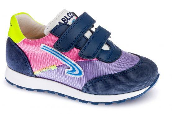 Pablosky Girls Trainer 286620