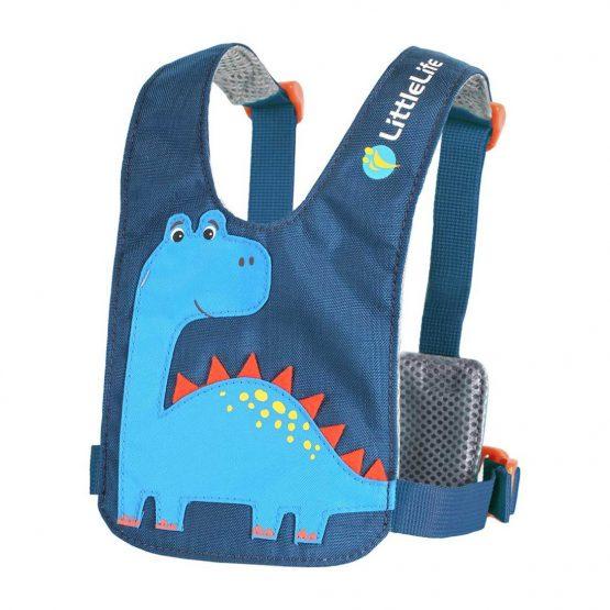 Littlelife Dinosaur Toddler Reins