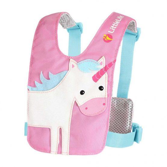 Littlelife Unicorn Toddler Rein