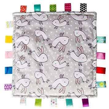 Taggies original comfy bunnies