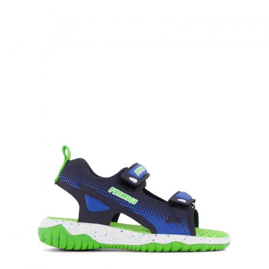 Primigi navy sandal 7449933